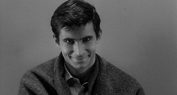 Psycho-Norman-Bates-600x325
