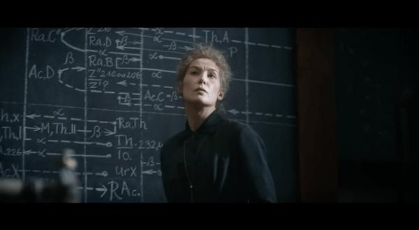 Radioactive-Marie-chalkboard-600x329