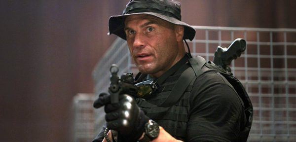 Randy-couture-600x288