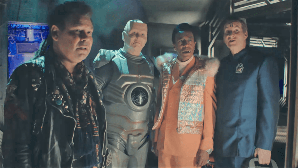 Red-Dwarf-The-Promised-Land-_-Thursday-9th-April-_-Dave-0-14-screenshot-600x338