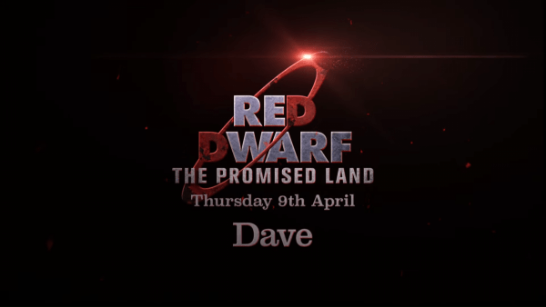 Red-Dwarf-The-Promised-Land-_-Thursday-9th-April-_-Dave-0-39-screenshot-600x338