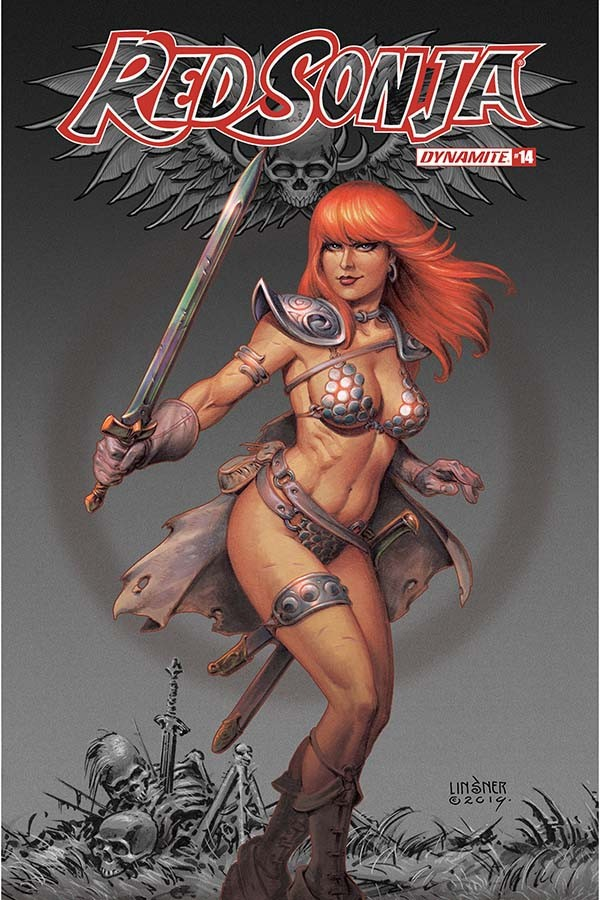 Red-Sonja-14-2