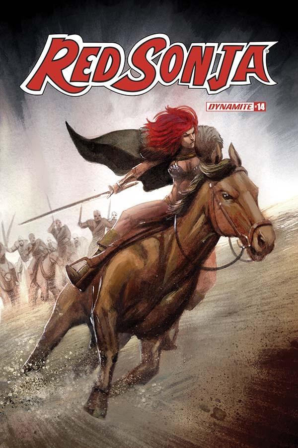 Red-Sonja-14-3