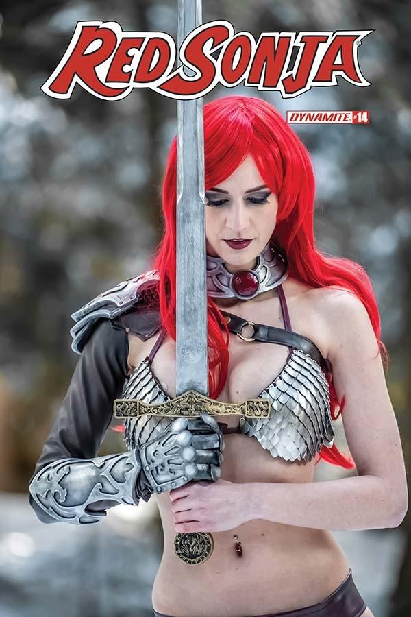Red-Sonja-14-5