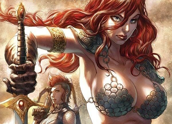 Red-Sonja-Age-of-Chaos-3-2-1