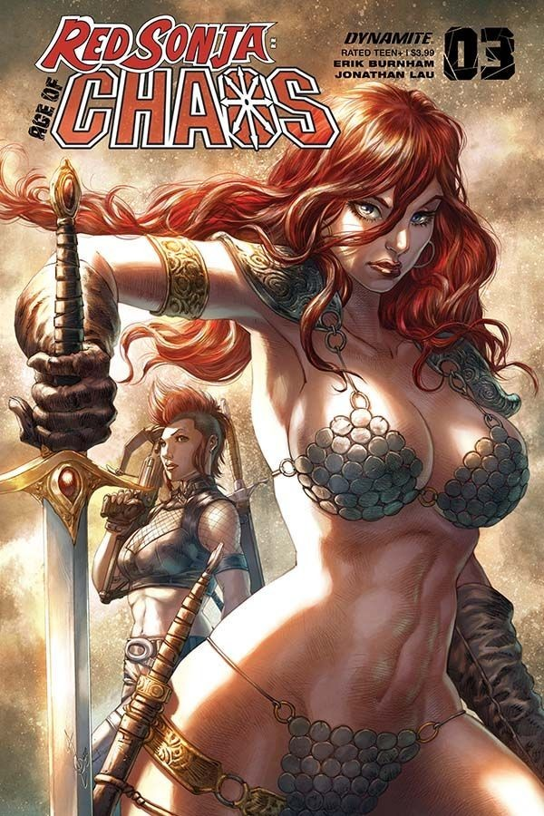 Red-Sonja-Age-of-Chaos-3-2