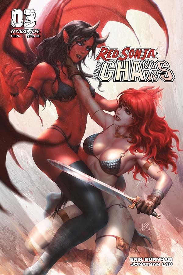 Red-Sonja-Age-of-Chaos-3-4