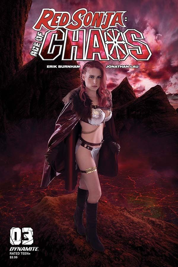 Red-Sonja-Age-of-Chaos-3-5