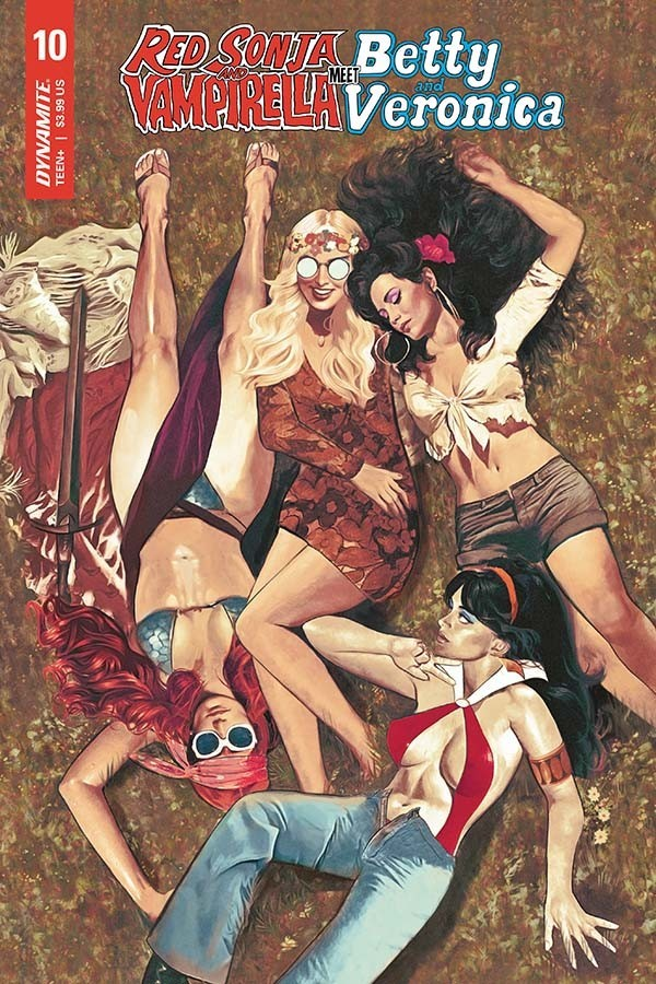 Red-Sonja-Vampirella-Meet-Betty-Veronica-10-1