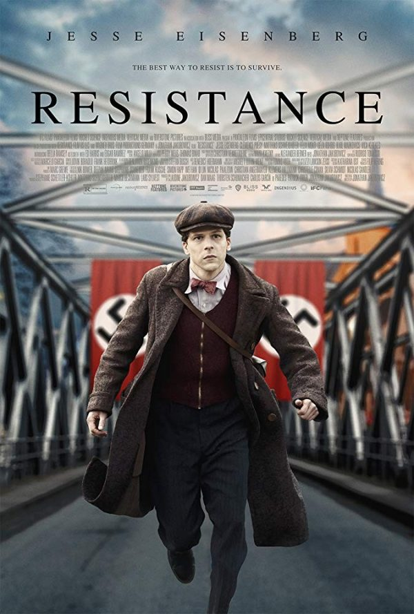 Resistance1-600x889