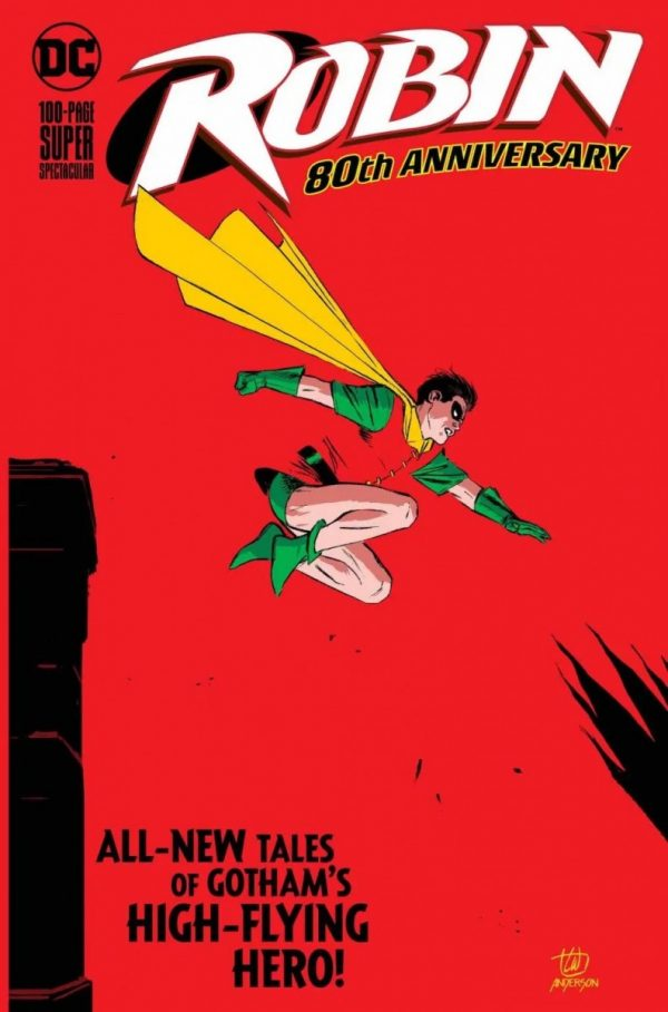 Robin-80th-Anniversary-100-Page-Super-Spectacular-1-1-600x908