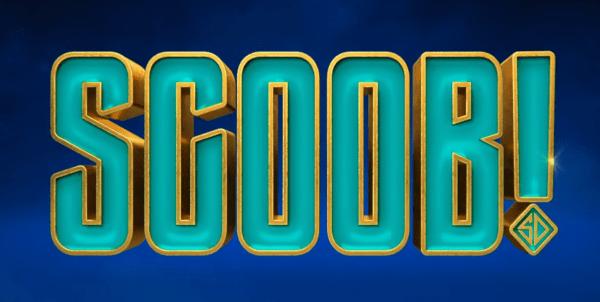 SCOOB-Final-Trailer-2-12-screenshot-600x302