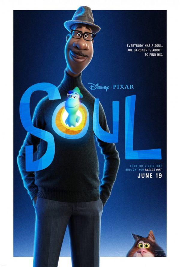 SOul-poster-600x889