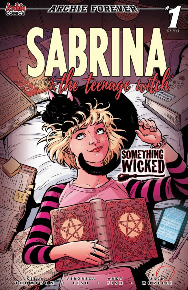 Sabrina-Something-Wicked-1-first-look-3-600x923