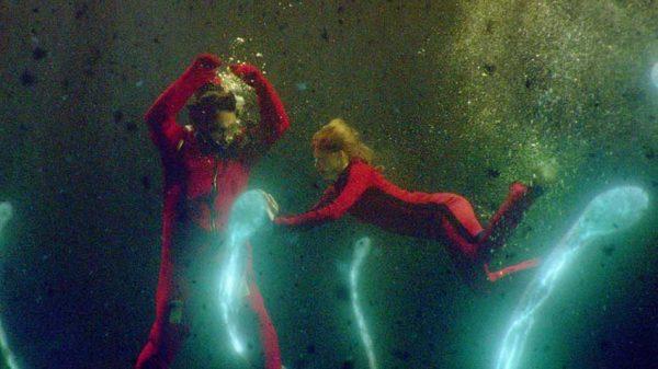Sea-Fever-movie-review-600x337