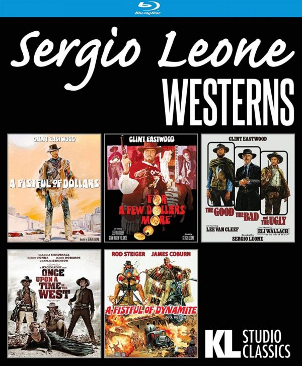 Sergio-Leone-Westerns-600x727