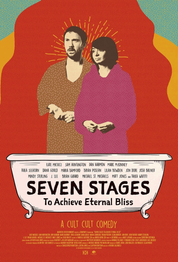 Seven-Stages-to-Achieve-Eternal-Bliss-1-600x882