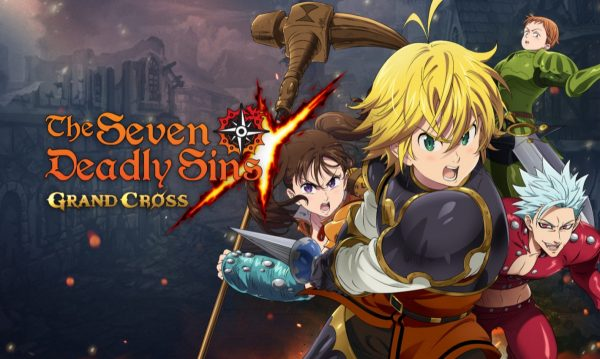 Seven-deadly-Sins-RPG-1420x849-1-600x359
