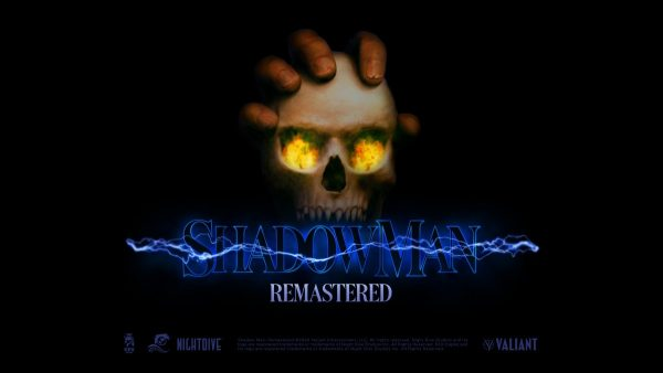 Shadow-Man-Remastered-Logo-FINAL-600x338