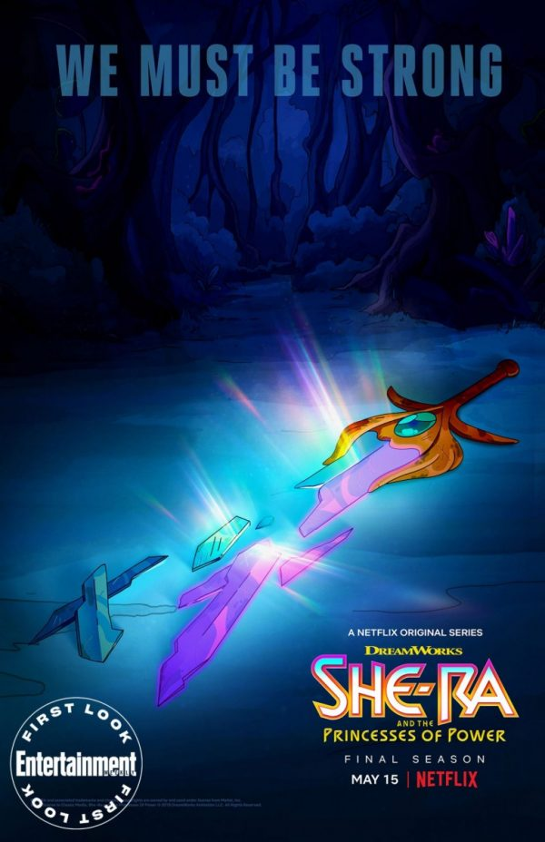 She-Ra-season-5-posters-1-600x928