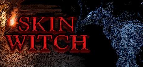 Skin-Witch