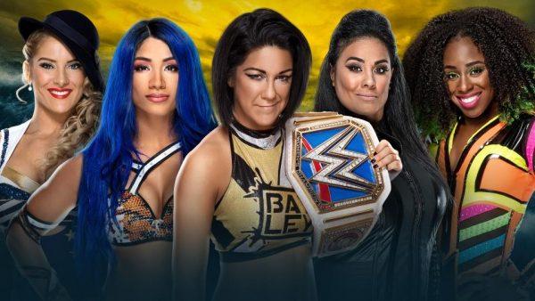 SmackDown-WOmens-600x338