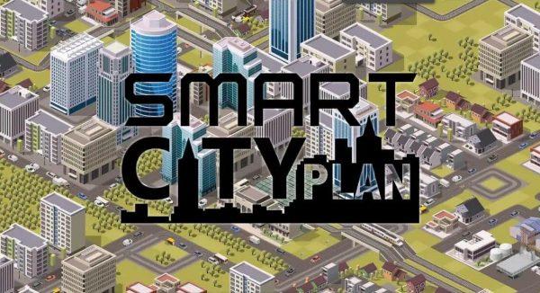 Smart-City-Plan-e1583507663426-600x326