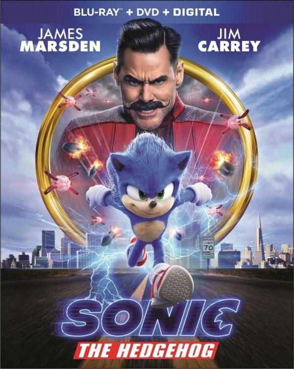 Sonic-1-600x753