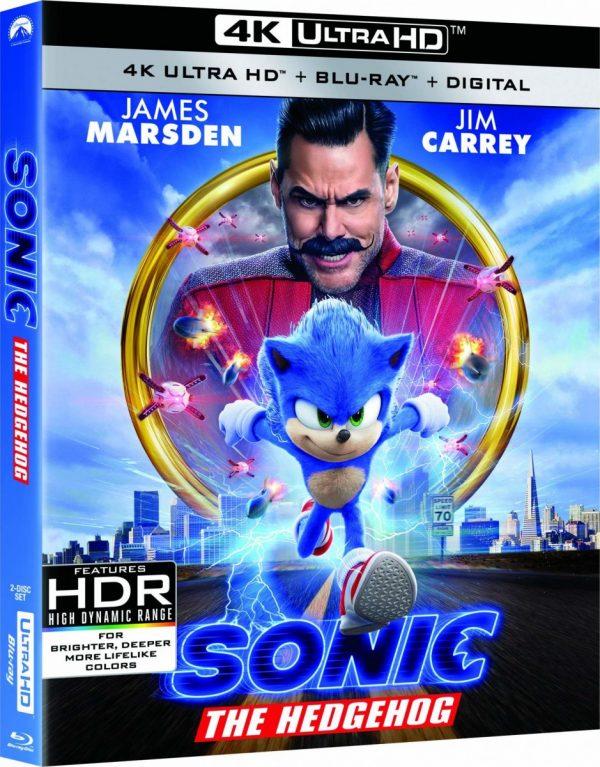 Sonic-2-600x767