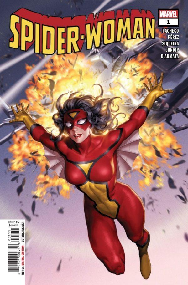 Spider-Woman-1-1-600x911