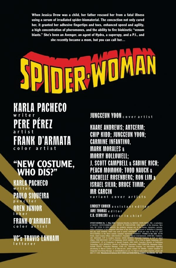 Spider-Woman-1-2-600x911
