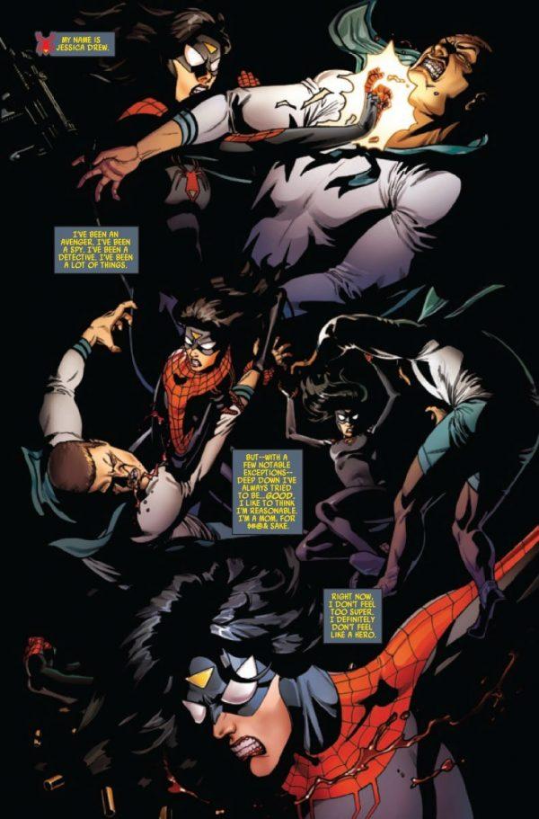Spider-Woman-1-3-600x911