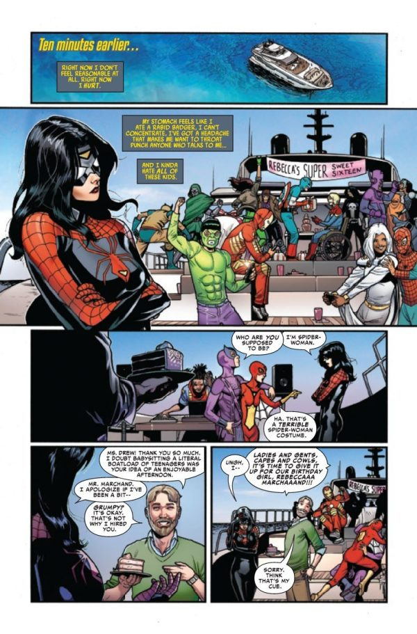 Spider-Woman-1-4-600x911