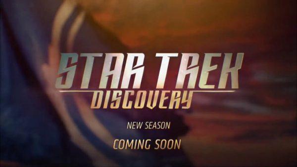 Star-Trek-Discovery-s3-2-600x338