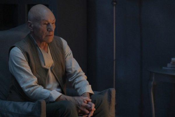 Star-Trek-Picard-s1-finale-1-600x400