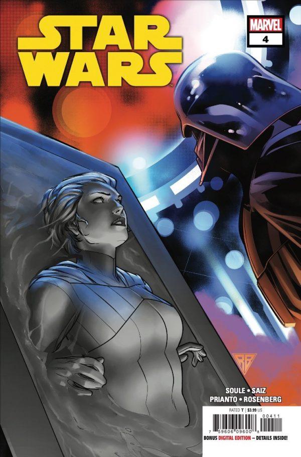 Star-Wars-4-1-600x911