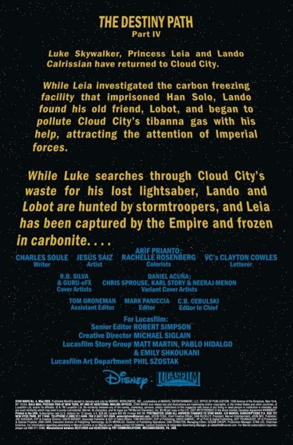 Star-Wars-4-2-600x912