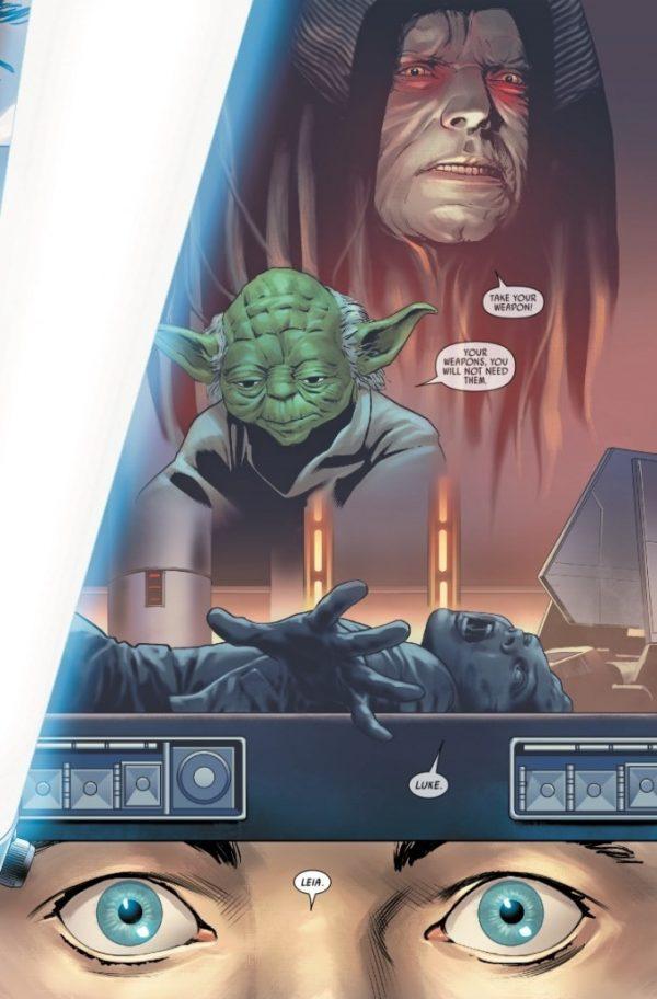 Star-Wars-4-6-600x912