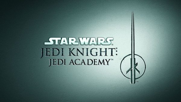 Star-Wars-Jedi-Knight-Jedi-Academy-600x338