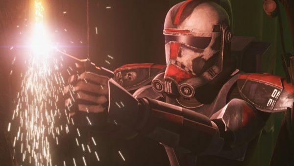 Star-Wars-TCW-703-3-600x338