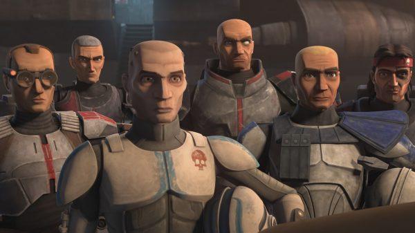 Star-Wars-The-Clone-Wars-704-2-600x337