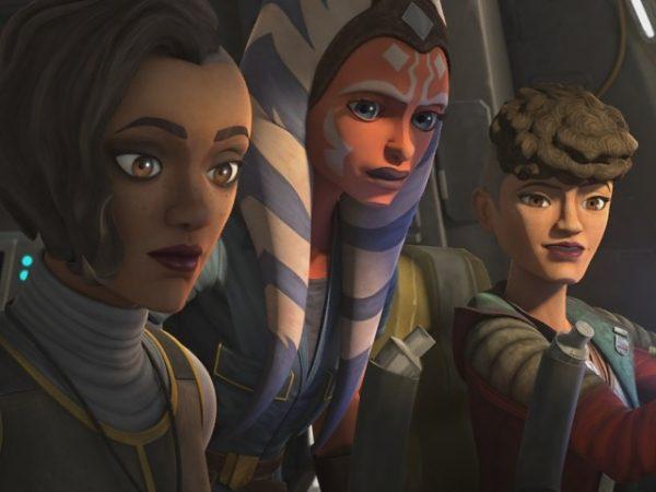 Star-Wars-The-Clone-Wars-706-Deal-No-Deal-1-600x450