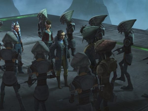Star-Wars-The-Clone-Wars-706-Deal-No-Deal-3-600x450