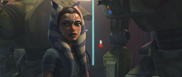 Star-Wars-The-Clone-Wars-Gone-with-a-Trace-2-600x255