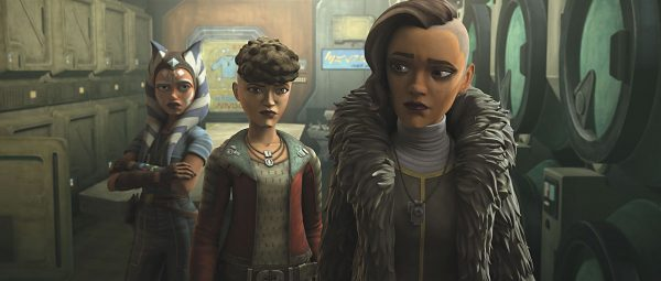 Star-Wars-The-Clone-Wars-Gone-with-a-Trace-3-600x255
