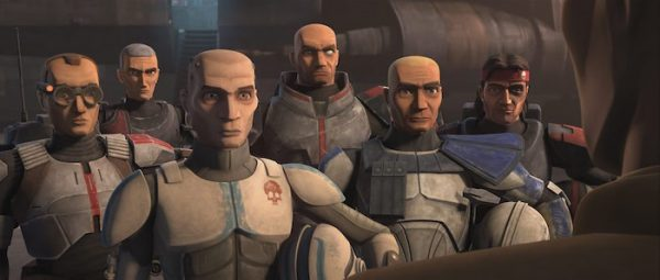 Star-Wars-The-Clone-Wars-Unfinished-Business-1-600x255