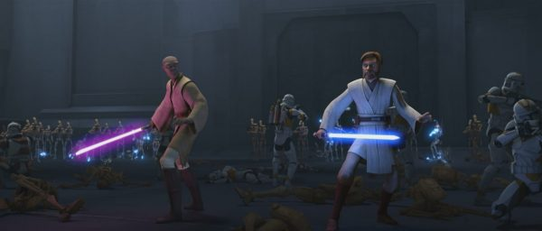 Star-Wars-The-Clone-Wars-Unfinished-Business-2-1-600x256