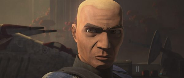 Star-Wars-The-Clone-Wars-Unfinished-Business-3-600x256