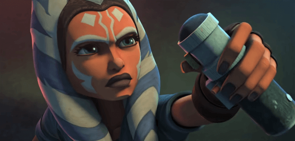 Star-Wars_-The-Clone-Wars-_-Official-TV-Spot-_-Disney-0-41-screenshot-600x288