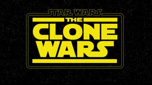 Star-Wars_-The-Clone-Wars-_-Official-TV-Spot-_-Disney-0-56-screenshot-600x335
